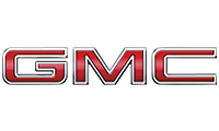 Vehicle Profile | GMC Owner Center